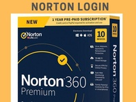 Complete Internet Security for your Devices with Norton Login
