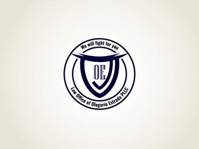 logo advocates