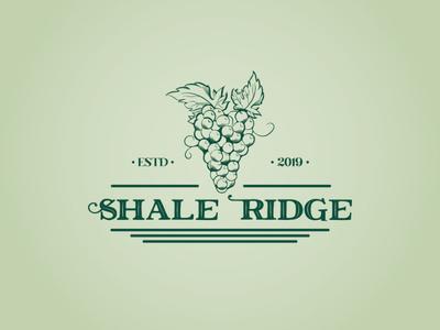 Shale Ridge
