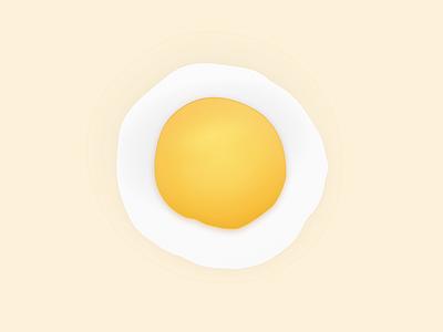 Yolk Logo yolk egg sketch branding icon logo