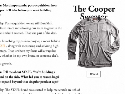 Inline Product shopify rye 51 web fashion adobe garamond