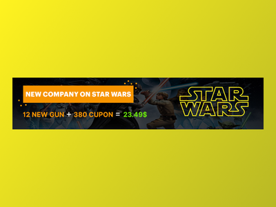 Star Wars Galaxy of heroes game for free download app ios ux ui logo design