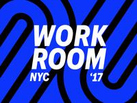 Shopify Workroom - Unused