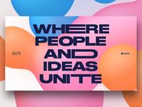 Unite '18