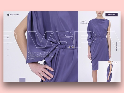 Layout Exploration page landing color lavender kit ui test figma