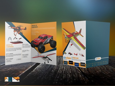 EXHOBBY LIMITED volantexrc exdrones racent exmitter exhobby limited