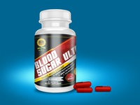 Muur D Healthy Organics Pills Product