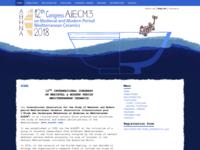 AIECM3 Athens 2018