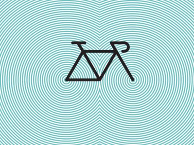 Spin spinning spin spiral bicycle bike