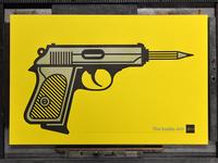 Gunz: Final Print