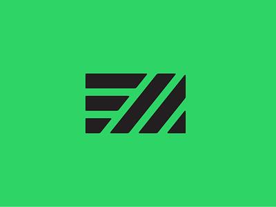 FM Branded Vehicle Design logos logo brand branding