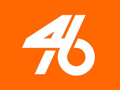 46 Ligature