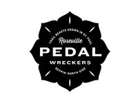 St Paul Bike Gangs Roseville Pedal Wreckers