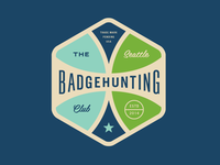 Seattle Badgehunting Club