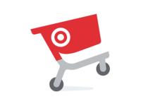 Cartwheel Logo rebrand