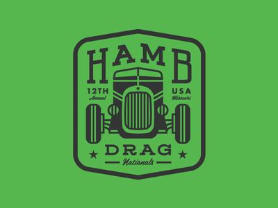 Hamb Tshirt Graphic 4