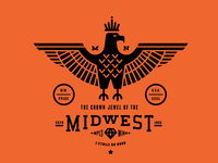 Midwest Eagle 3