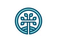 Creekside Icon