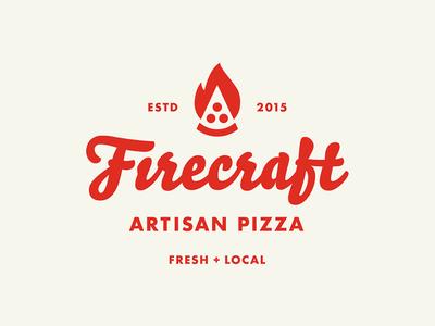 Firecraft Artisan Pizza