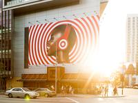 La Live // Target Branding // Pro Shots