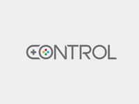 Control t-shirt graphic logo video games control snes