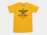 Allan peters shirt  1