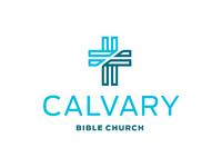 Calvary dribbble 02