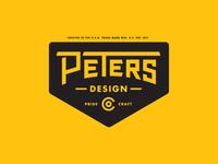 PDCo Typography Exploration 2