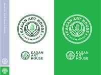 Art house dribbble 04
