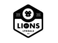Mpls Bike Gangs / Lions of Lyndale