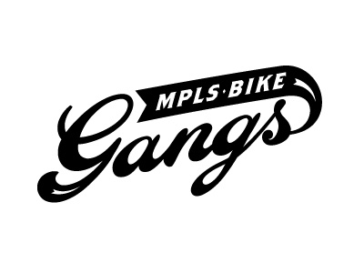 Mpls bike gans 02