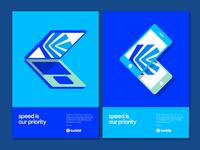 Kwikbit posters 1