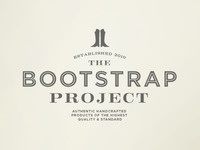 Bootstrap01