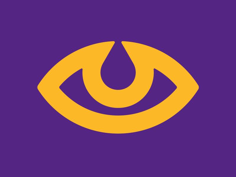 #24 legend 24 kobe kobe bryant tear eye logo icon