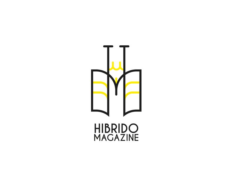 HÍBRIDO Magazine