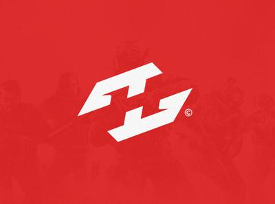 Harvest Logo. dailylogochallenge illustration logotype logo mark photoshop illustrator artistic ai art logo design logo