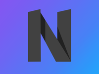 N For New