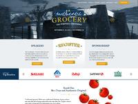 Cga strategicconference 2014 homepage