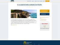 Cga strategicconference 2014 about
