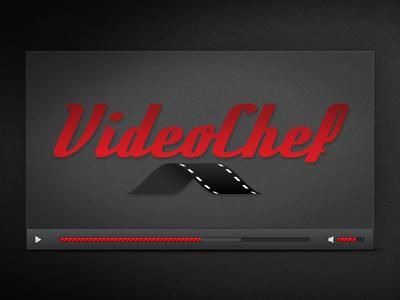 VideoChef