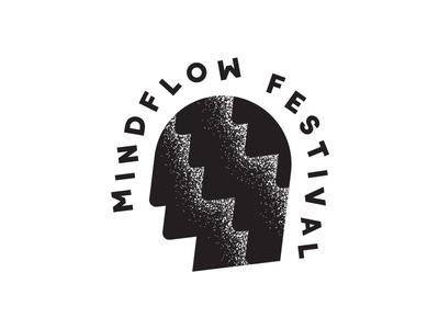 Mindflow Festival