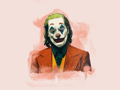 Joker comics dc joaquin phoenix joker movie joker