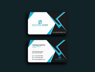 Simple Professional Business Card designer graphicdesign branding ux ui design business card design ideas business cards stationery business cards templates business cards design business card templates business cards free business card psd businesscard business card template business card mockup business card design template business cards business card design business card