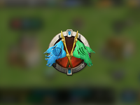 Monster Quest Feature Icon