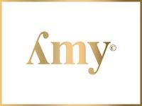 Amy fashion concept