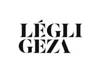 Légli Géza
