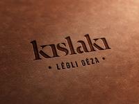 Kislaki is LIVE!