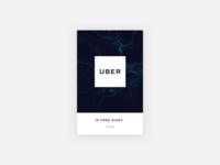 Grid Card