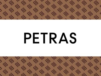 PETRAS