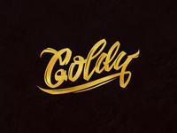 Goldy